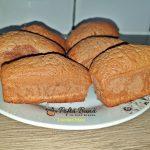 prajiturele cu mousse de ciocolata alba si jeleu de zmeura 2 150x150 - Prajiturele cu mousse de ciocolata alba si jeleu de zmeura