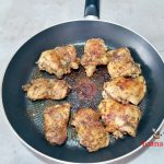 pulpe de pui tigaie si cartofi cu smantana reteta rapida3 150x150 - Pulpe de pui la tigaie si cartofi cu smantana