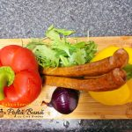 reteta hot dog cu virsli de sebes 4 150x150 - Hot dog cu virsli de Sebes