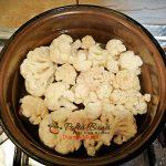 salata de conopida cu piept de pui morcov hrean reteta aperitiv deosebit 3 150x150 - Salata de conopida cu piept de pui, morcov si hrean, un aperitiv deosebit