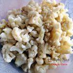 salata de conopida cu piept de pui morcov hrean reteta aperitiv deosebit 4 150x150 - Salata de conopida cu piept de pui, morcov si hrean, un aperitiv deosebit