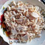 salata de conopida cu piept de pui morcov hrean reteta aperitiv deosebit 5 150x150 - Salata de conopida cu piept de pui, morcov si hrean, un aperitiv deosebit