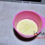 salata de dovlecei cu cartofi si maioneza de cartofi usturoi reteta rapida2 150x150 - Salata de dovlecei cu cartofi si maioneza de cartofi si usturoi