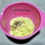salata de dovlecei cu cartofi si maioneza de cartofi usturoi reteta rapida4 150x150 - Salata de dovlecei cu cartofi si maioneza de cartofi si usturoi