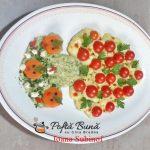 salata de dovlecei cu cartofi si maioneza de cartofi usturoi reteta rapida5 150x150 - Salata de dovlecei cu cartofi si maioneza de cartofi si usturoi