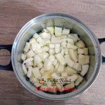 salata de dovlecei cu maioneza reteta rapida6 150x150 - Salata de dovlecei cu maioneza, reteta simpla si rapida
