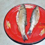saramura de peste reteta veche pescareasca1 150x150 - Saramura de peste cu rosii, ardei si usturoi