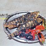 saramura de peste reteta veche pescareasca2 150x150 - Saramura de peste cu rosii, ardei si usturoi