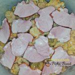 sarmale cu carne de porc in frunza de varza murata 2 150x150 - Sarmale cu carne de porc in frunza de varza murata