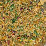 sarmale cu carne de porc in frunza de varza murata 5 150x150 - Sarmale cu carne de porc in frunza de varza murata