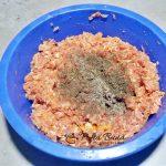 sarmale in varza dulce cu ciolan afumat 3 150x150 - Sarmale in varza dulce, cu ciolan afumat