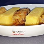 sarmalute de post reteta extrem de simpla delicioasa 150x150 - Sarmalute de post la cuptor o reteta extrem de simpla si delicioasa