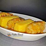 sarmalute de post reteta extrem de simpla delicioasa4 150x150 - Sarmalute de post la cuptor o reteta extrem de simpla si delicioasa