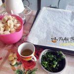 supa crema de legume coapte cu dovlecei si conopida 1 150x150 - Supa crema de legume coapte, cu dovlecei si conopida