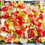 supa crema de legume coapte cu dovlecei si conopida 3 150x150 - Supa crema de legume coapte, cu dovlecei si conopida