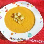 supa crema de legume coapte cu dovlecei si conopida 6 150x150 - Supa crema de legume coapte, cu dovlecei si conopida