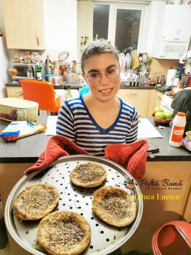 tajina marocana reteta pas cu pas7 375x500 - Tajina marocana cu carne de miel si legume reteta pas cu pas