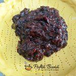 tarta cu gem de prune si nuci reteta simpla10 150x150 - Tarta cu gem de prune si nuci sau crostata