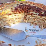 tort aperitiv de clatite cu afumatura ciuperci si cascaval 7 150x150 - Tort aperitiv de clatite cu afumatura, ciuperci si cascaval