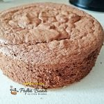 tort cu crema de vanilie si ciocolata reteta clasica 2 150x150 - Tort cu crema de vanilie si ciocolata, reteta pas cu pas