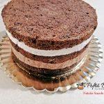 tort cu crema de vanilie si ciocolata reteta clasica 4 150x150 - Tort cu crema de vanilie si ciocolata, reteta pas cu pas