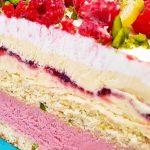 tort de inghetata cu zmeura si lamaie reteta simpla1%C3%A2 150x150 - Tort de inghetata cu zmeura si lamaie