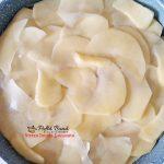 tortilla sau omleta cu cartofi la cuptor 3 150x150 - Tortilla sau omleta cu cartofi la cuptor si mai ce e in frigider