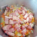 varza dulce cu carne de porc la cuptor 3 150x150 - Varza dulce cu carne de porc la cuptor, reteta traditionala
