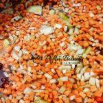 Bors de peste cu orez 3 150x150 - Bors de peste cu orez