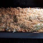 Musaca de cartofi piure cu carne tocata reteta clasica gina bradea 3 150x150 - Musaca de cartofi piure si carne tocata