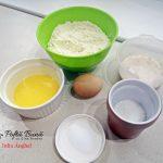 aperitive cu mousse de ton 2 150x150 - Aperitive cu mousse de ton, reteta de tarte sarate cu ton