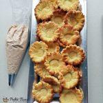 aperitive cu mousse de ton 4 150x150 - Aperitive cu mousse de ton, reteta de tarte sarate cu ton