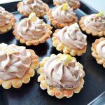 Aperitive cu mousse de ton, reteta de tarte sarate cu ton, usor de facut, cu ingrediente accesibile, gustoase, potrivite pentru orice eveniment