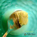 boluri poke reteta hawaiiana 5 150x150 - Boluri poke, reteta hawaiiana  de aperitiv cu peste crud