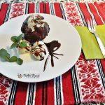 briose cu ciocolata liegnitzer 3 150x150 - Briose cu ciocolata Liegnitzer
