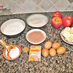 brownie cu mere si faina fara gluten 4 150x150 - Brownie cu mere si faina fara gluten, reteta pas cu pas