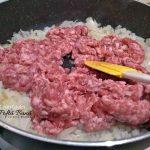 cannelloni cu carne tocata reteta italiana 5 150x150 - Cannelloni cu carne tocata, sos de rosii si ricotta, reteta italiana