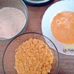 cartofi prajiti cu pulpe crispy si salata coleslaw 2 150x150 - Cartofi prajiti cu pulpe crispy si salata coleslaw, reteta pas cu pas