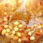 chana masala curry vegetarian cu naut si galuste de gris rava idli reteta indiana 4 150x150 - Chana masala, curry vegetarian cu naut si galuste de gris