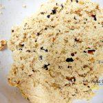 chana masala curry vegetarian cu naut si galuste de gris rava idli reteta indiana 6 150x150 - Chana masala, curry vegetarian cu naut si galuste de gris