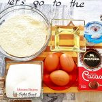 chec cu iaurt si glazura de lamaie 6 150x150 - Reteta chec cu iaurt si glazura de  lamaie, masurat cu paharul