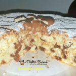 chec cu stafide si ciocolata reteta simpla 1 150x150 - Chec cu stafide si ciocolata, reteta de chec pufos, moale, aromat