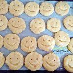 chiftele zambitoare din cartofi 4 150x150 - Chiftelute zambitoare de cartofi, facute la cuptor