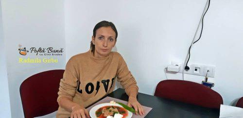 ciorba de sfecla rosie reteta ruseasca 1 500x243 - Ciorba cu sfecla rosie, sau bors rosu, celebra reteta ruseasca