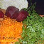 ciorba de sfecla rosie reteta ruseasca 3 150x150 - Ciorba cu sfecla rosie, sau bors rosu, celebra reteta ruseasca
