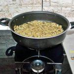 ciulama de ciuperci cu multa smantana in castronas de mamaliga 3 150x150 - Ciulama de ciuperci cu multa smantana in castronas de mamaliga