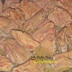clatite cu ficat reteta pas cu pas 2 150x150 - Clatite umplute cu ficatei de pui si cascaval, reteta ruseasca