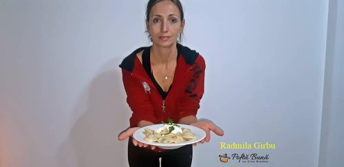coltunasi pelmeni reteta ruseasca 1 500x243 - Coltunasi sau pelmeni umpluti cu carne tocata, reteta ruseasca