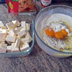 conopida gratinata cu branza telemea sarata la cuptor 3 150x150 - Conopida gratinata cu branza si smantana, la cuptor