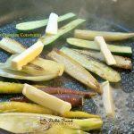 coquelet cu legume glasate reteta pas cu pas 1 150x150 - Coquelet cu legume glasate, cimbru si usturoi, reteta rapida